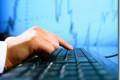 Zavod za statistiku Srbije objavio podatke o korišćenju Interneta
