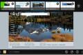 Metro stil Internet Explorera 10 neće podržavati Flash i ostale plug-ins