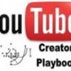 YouTube Creator Playbook donosi nove savete,strategije i najbolju praksu