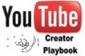 YouTube Creator Playbook donosi nove savete,strategije i najbolju praksu