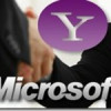 Microsoft razmišlja da ponovo pokuša da kupi Yahoo