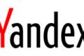 Ruski Yandex objavio porast prihoda od 65%