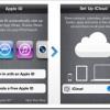 Apple objavio uputstvo za postavku iCloud-a