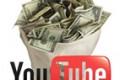 YouTube Partneri čija je online zarada veća od 100.000 dolara