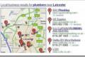 Google će naplaćivati korištenje usluge Maps