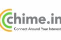 UberMedia pokreće svoju društvenu mrežu Chime.in