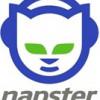 Muzički servis Rhapsody objavio da kupuje Napster