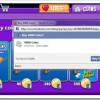 """Facebook testira """"Facebook Credits For Websites"""" koji treba da pomogne sajtovima u prodaji virtualnih dobara"""