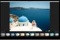 Adobe pokrenuo Carousel aplikaciju i servis za Mac i iOS