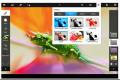 Adobe predstavio 6 aplikacija za Tablete