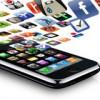 Do 2015 godine ukupna zarada od mobilnih aplikacija preći će 12 milijardi dolara