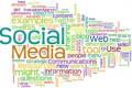 Prihodi društvenih medija u ovoj godini će dostići 10,3 milijarde dolara
