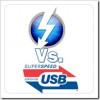 Thunderbolt ili SuperSpeed USB 3.0?