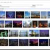 SEO: Rangiranje u rezultatima pretraživanja slika