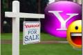 Microsoft i Alibaba traže partnere za kupovinu Yahoo-a