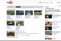 Sada možete povezati svoj YouTube i Google + račun