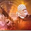 Hakeri ukrali 2 milijuna dolara iz AT&T-a koje su poslali Saudijskoj terorističkoj skupini