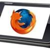 Mozilla počela sa testiranjem svog mobilnog operativnog sustava