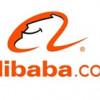 Alibaba ulaže 157 milijuna dolara u svoju tražilicu
