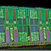 AMD predstavio prvi mikroprocesor sa 16 jezgri na jednom čipu