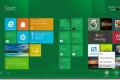 Windows 8 će imati mnogo brži proces instalacije dok će se nadogradnja završavati u samo 11 klikova