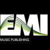 Citigroup prodao EMI Music za 4,1 milijardu dolara