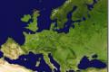 10 najbrže rastućih Evropskih tehnoloških kompanija