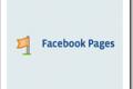 Kako napraviti efikasnu Facebook Stranicu?
