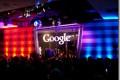 Nova promjena u Google algoritmu koja će utjecati na 35% rezultata pretraživanja