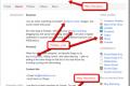 SEO: Optimizacija Google + profila i stranice