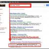 Google počeo da indeksira Facebook komentare