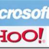 Yahoo, AOL i Microsoft napravili partnerstvo u prikazivanju oglasa