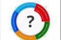 Google pokrenuo novi istraživački centar Think Insights namenjen marketerima