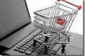 Prema najnovijem istraživanju 40% online kupaca odlazi ako se sajt ne učita za 10 sekundi