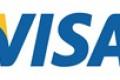 Visa predstavila mobilno plaćanje za tržišta u razvoju