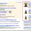Google se sprema da brendovima ponudi Product Ads i CPA model