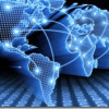 SAD optužile Kinu i Rusiju za sajber špijunažu
