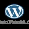 WordPress predstavio WordAds nudeći mogućnost blogerima da zarade na Internetu