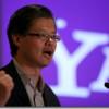 Yahoo kupio kompaniju Interclick za 270 milijuna dolara
