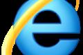 Microsoft objavio da će se od sječnja Internet Explorer automatski ažurirati