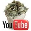 Zarada na Internetu sa YouTube