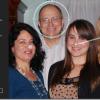 Crtanje linija i krugova na fotografiji novi je način prijavljivanja na Windows 8 touch-screen uređajima