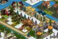 Analitičari i samo tržište se ne slažu sa Facebook-ovom listom najpopularnijih igrica u 2011