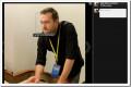 Google + predstavio značajku za prepoznavanje lica Find My Face
