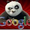 Google Panda i izgradnja linkova
