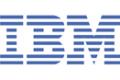 IBM kupuje kompaniju DemandTec za 440 milijuna dolara