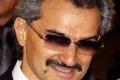 Saudijski Princ uložio 300 milijuna dolara u Twitter
