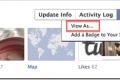 Facebook Timeline postao dostupan svim korisnicima