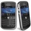 Amazon, Microsoft i Nokia razmišljaju da kupe proizvođača BlackBerry-a