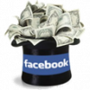 Izlaskom na berzu Facebook će mnoge zaposlene pretvoriti u milionere